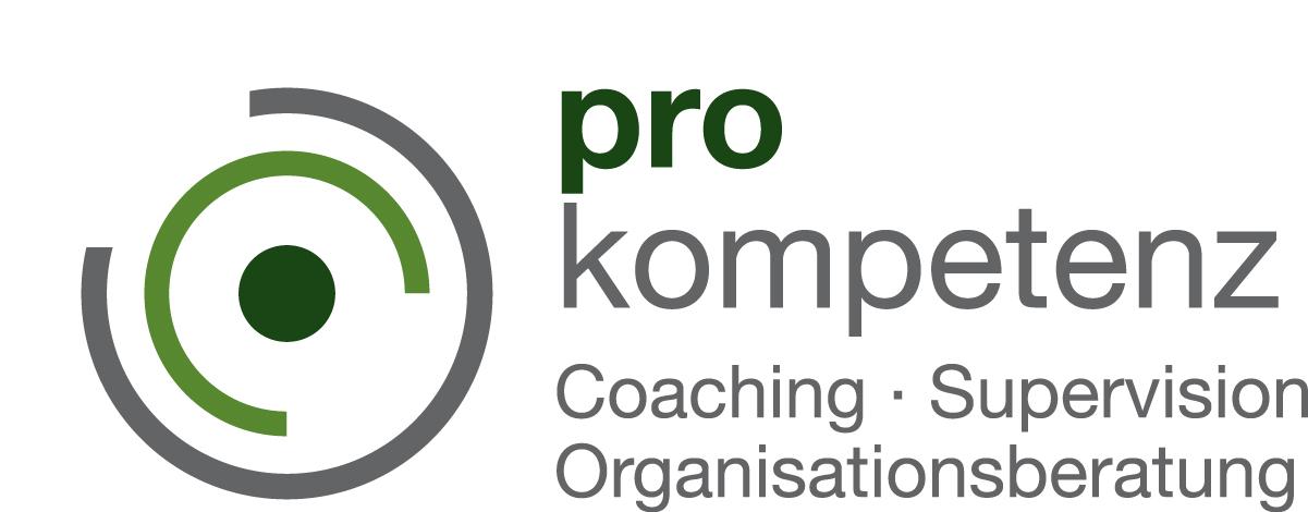 prokompetenz.org